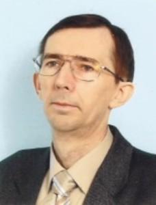Cezary Rzymkowski