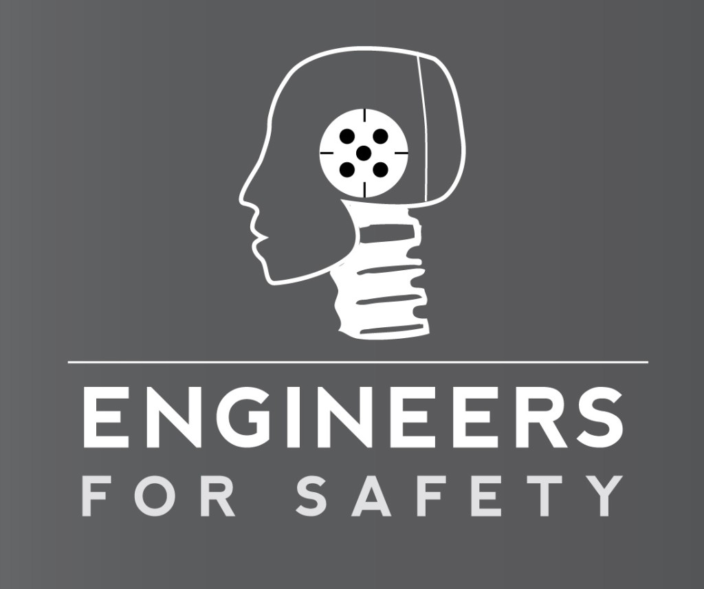 logo_e4s_kwadrat