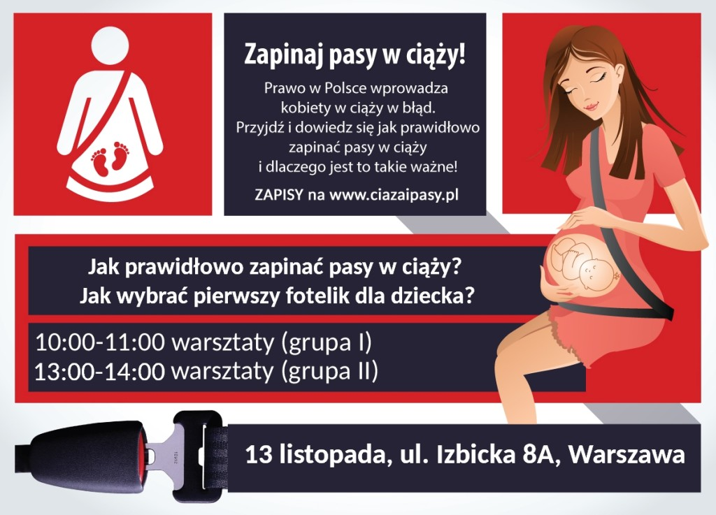 warsztaty_dla_kobiet_13listopada_poprawiony
