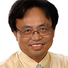 King-Hay Yang
