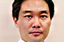 Masahito Hitosugi