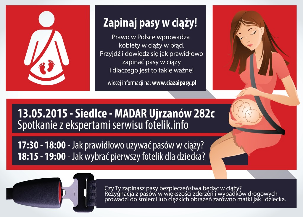 ciaza_i_pasy_madar_poziomo