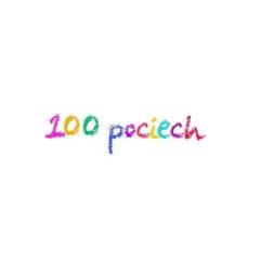 """""""Ciąża i pasy"""" na blogu """"100 pociech.com"""""""