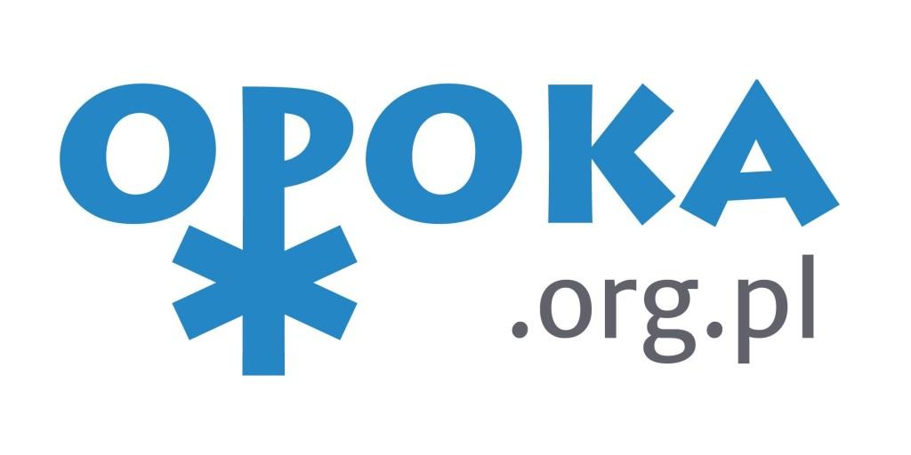 Opoka_logo_patronackie2014_podglad