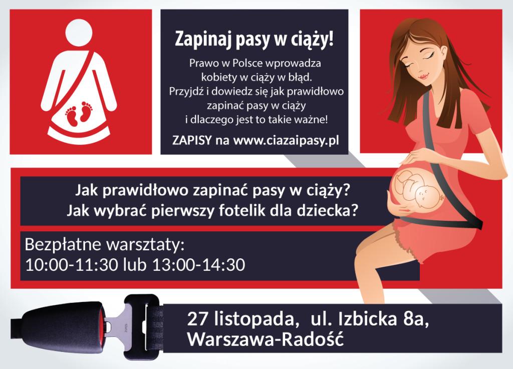 warsztaty_dla_kobiet_27listopada