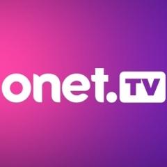 Jak powstawał materiał Onet TV na warsztatach dla dziennikarzy