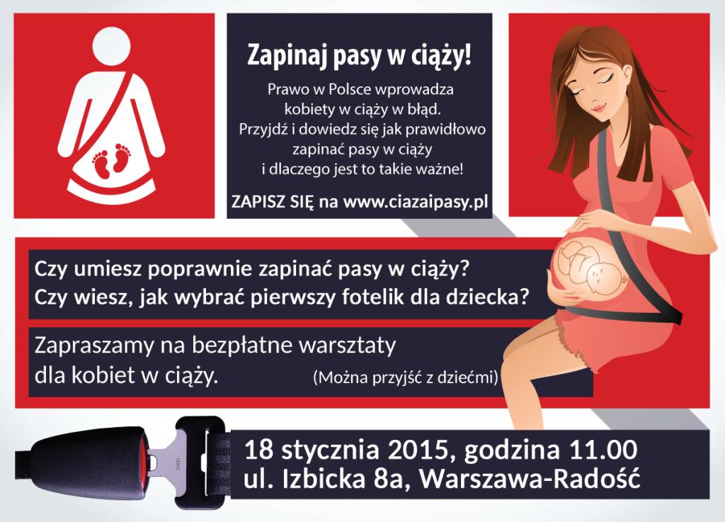 plakat_warsztaty_18sty
