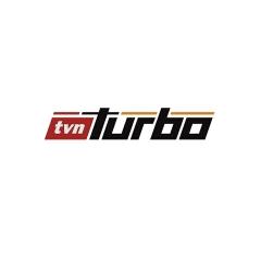 """TVN Turbo na warsztatach """"Ciąża i pasy"""" dla dziennikarzy"""