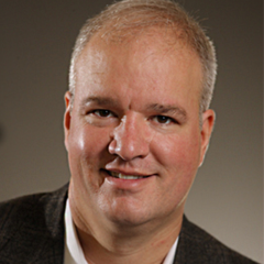 Jeff R. Crandall