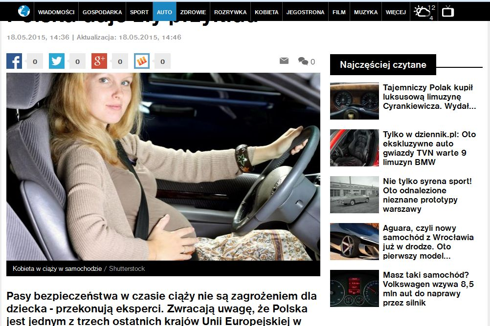 auto.dziennik