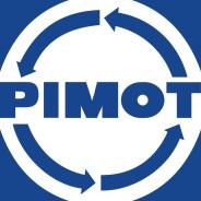 PIMOT objął patronatem kampanię Ciąża i pasy