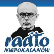 Kampania Ciąża i Pasy w Radiu Niepokalanów: 70 proc. Polaków nie wie, jak prawidłowo używać pasów bezpieczeństwa.