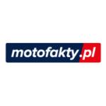 Portal Motofakty dołącza do promocji ogólnopolskiej kampanii Ciąża i Pasy