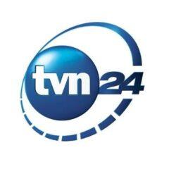 Ciąża i Pasy. TVN24 o kampanii fotelik.info. Zobacz WIDEO!