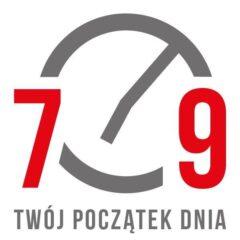 Tu chodzi o życie – mówi Paweł Kurpiewski o akcji Ciąża i Pasy w Poranku Siódma-Dziewiąta