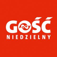 Gość.pl pisze o bezpieczeństwie kobiet w ciąży w samochodzie. Kampania Ciąża i Pasy