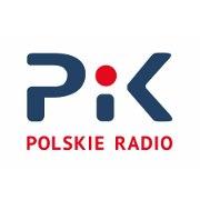 Pomorze i Kujawy dołączają do kampanii Ciąża i Pasy: fotelik.info w Radiu PiK