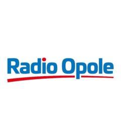 Radio Opole na rzecz kampanii Ciąża i Pasy. Posłuchaj wywiadu z Pawłem Kurpiewskim i… zapnij pasy!