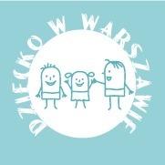 Portal Dziecko w Warszawie apeluje do mam w ramach kampanii Ciąża i Pasy: w ciąży zapinaj pasy!