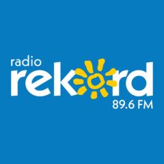 Paweł Kurpiewski na antenie Radia Rekord opowiada o kampanii Ciąża i Pasy