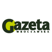 Gazeta Wrocławska o kampanii Ciąża i Pasy: czy kobiety powinny zapinać pasy w samochodzie?