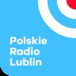 Polskie Radio Lublin o ogólnopolskiej kampanii fotelik.info Ciąża i Pasy