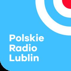 Lublin: Polskie Radio Lublin o ogólnopolskiej kampanii fotelik.info Ciąża i Pasy