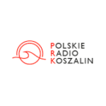 Polskie Radio Koszalin informuje o kampanii Ciąża i Pasy