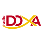 Radio Doxa FM promuje kampanię Ciąża i Pasy na Opolszczyźnie