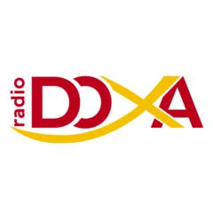Opole: Radio Doxa FM promuje kampanię Ciąża i Pasy na Opolszczyźnie