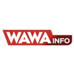 WawaINFO przekonuje: pasy bezpieczeństwa nie zagrażają kobietom w ciąży. Kampania Ciąża i Pasy