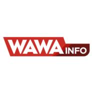 Warszawa: WawaINFO przekonuje, że pasy bezpieczeństwa nie zagrażają kobietom w ciąży. Kampania Ciąża i Pasy